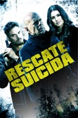 Rescate Suicida - Steven C. Miller