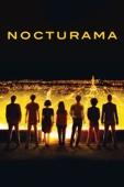 Nocturama Full Movie Arab Sub