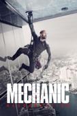 Mechanic: Resurrection Full Movie English Sub