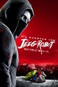 Sie nannten ihn Jeeg Robot Full Movie