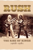 Rush: The Rise of Kings