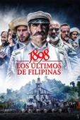 1898, Los Ultimos De Filipinas Full Movie Sub Indo