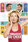 L'embarras du choix Full Movie Español Sub
