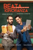 Beata ignoranza Full Movie Español Sub