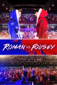 Unknown - Roman Vs. Fousey  artwork