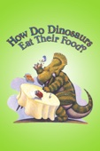 How Do Dinosaurs Eat Their Food? Full Movie Subtitle Indonesia