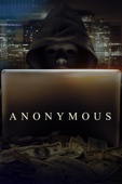 Anonymous (2016) Full Movie Sub Indo