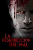 La resurrección del mal - Andrew C. Erin