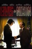 Elvis & Nixon Full Movie Legendado