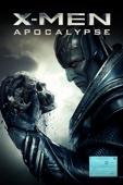 X-Men: Apocalypse Full Movie Mobile