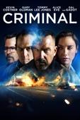 Criminal Full Movie