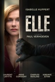 Elle Full Movie Subbed