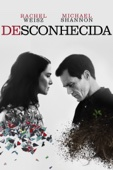 Desconhecida Full Movie Subbed
