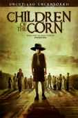 Children of the Corn (Unrated) [2009]