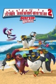 Surf's Up 2: Wave Mania Full Movie English Subbed