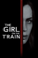 The Girl on the Train (iTunes)