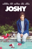 Joshy Full Movie English Subbed