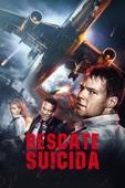 Rescate suicida Full Movie Sub Indo