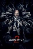 John Wick - Chapter 2 Full Movie Mobile