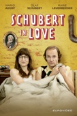 Schubert in Love Full Movie Español Descargar