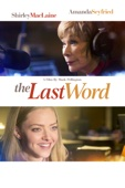 The Last Word Full Movie English Subbed