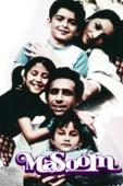 Masoom Full Movie Legendado