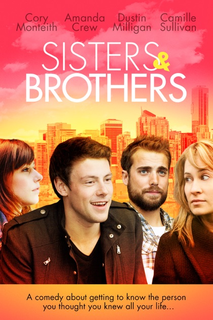 Sisters and Brothers on iTunes