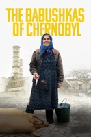 The Babushkas of Chernobyl (iTunes)