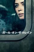 ガール・オン・ザ・トレイン (字幕版) (2016)