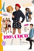 100% Coco - Tessa Schram