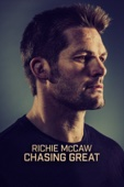 Richie McCaw: Chasing Great