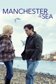 Manchester By the Sea Full Movie Mobile