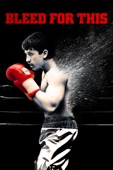 Bleed for This Full Movie Sub Indonesia