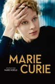 Marie Curie Full Movie Español Descargar