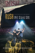 Rush: Time Stand Still Full Movie English Subbed