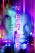 Nerve Full Movie
