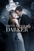 James Foley - Fifty Shades Darker  artwork
