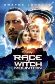 Race to Witch Mountain Full Movie Mobile