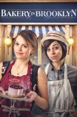 Bakery in Brooklyn Full Movie English Subbed