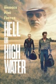 Hell or High Water  Full Movie Sub Indonesia