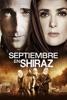 Septiembre en Shiraz
