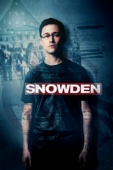 Snowden Full Movie Sub Thai