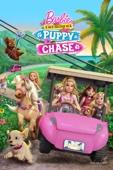 Barbie™ und ihre Schwestern in die grosse Hundesuche