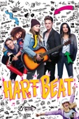 Hart Beat Full Movie Sub Indonesia