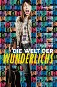 Die Welt der Wunderlichs Full Movie Sub Indonesia