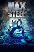 Max Steel Full Movie English Sub