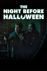 The Night Before Halloween on iTunes