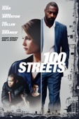 100 Streets Full Movie Telecharger