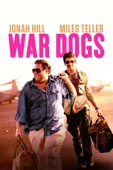 War Dogs (2016) Full Movie English Subbed