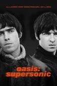 Oasis: Supersonic Full Movie Español Descargar